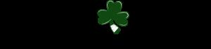 lucky-puck-logo